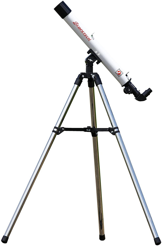 秋の夜空を観察しませんか?天体望遠鏡レンタルを福岡でお探しの方へ!