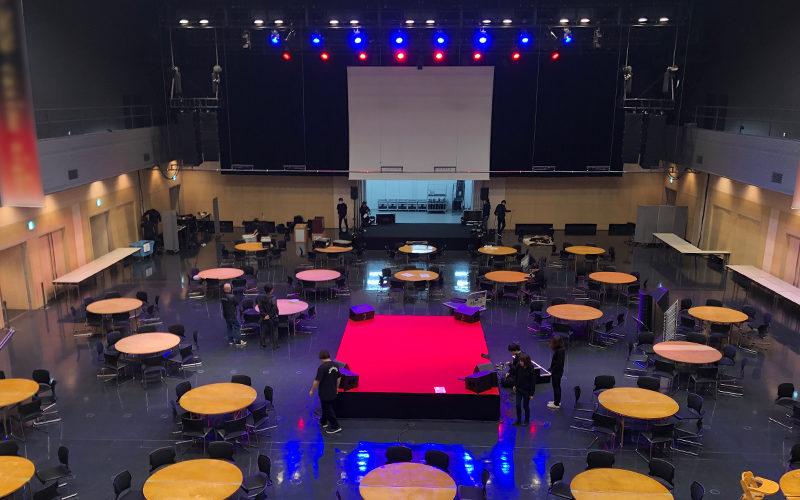 event_kikaku_casino02
