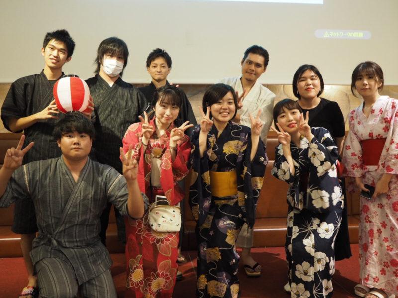 event_kikaku_samakon_07