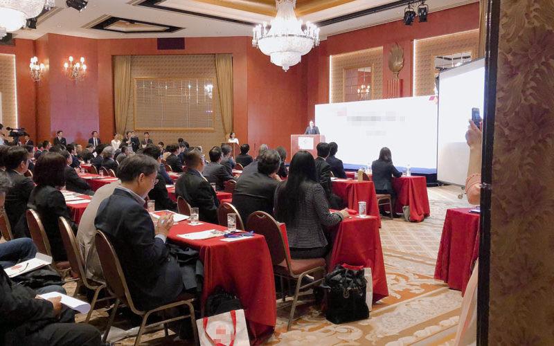 event_kikaku_seminar02