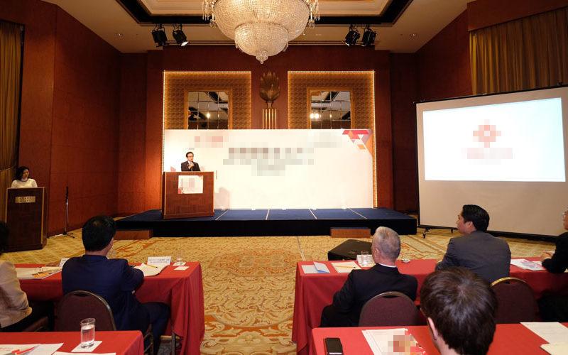 event_kikaku_seminar03