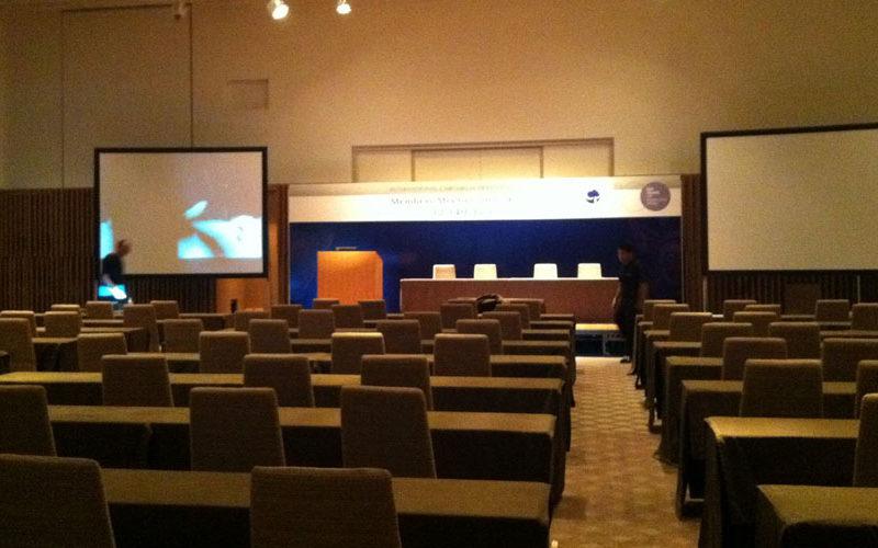 event_kikaku_seminarb02