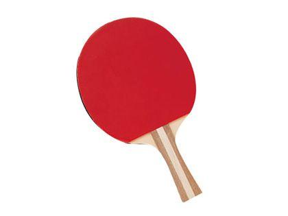 卓球ラケット、福岡でレンタルできます!