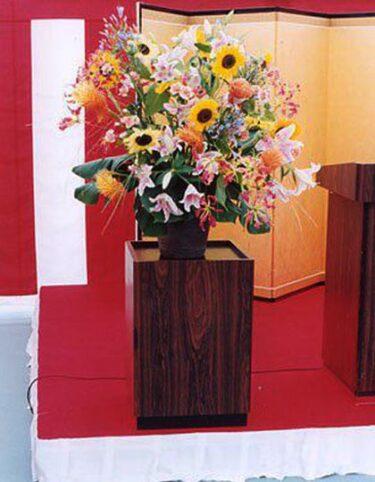 入学式、入社式で役立つ商品をご紹介!福岡でレンタル可能です!
