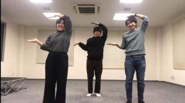 福岡イベント会社 YouTuberデビュー!