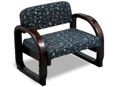 法事におススメ!脚に優しい椅子を福岡でレンタル!