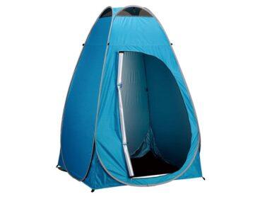 屋外イベントで活躍!持ち運び可能な着替え用テントを福岡でレンタル!