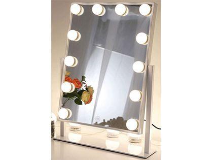 ライト付き化粧鏡 レンタル