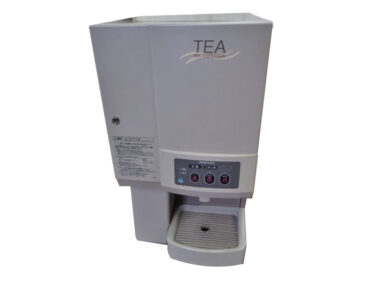 オフィスやイベント休憩スペースで活躍!給茶機を福岡でレンタル!